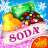 icon Candy Crush Soda 1.185.4