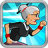 icon Angry Gran Run 1.7.1.1