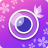 icon com.cyberlink.youperfect 5.58.1
