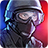 icon Counter Attack 1.2.23