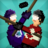 icon Hockey Hysteria 1.6