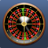 icon World Roulette King 2020.09.18