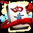 icon Mahjong Dlx HDF 1.0.23