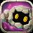 icon com.lonfun.monster 1.19.0