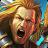 icon Dawnbringer 1.2.4