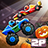 icon Drive Ahead! 1.94.1