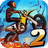 icon Mad Skills Motocross 2 2.9.6