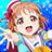 icon Love Live! 6.6.1