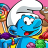 icon Smurfs 1.54.0
