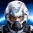 icon Galaxy Clash: Evolved Empire 2.5.6