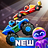 icon Drive Ahead! 3.0.0