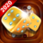 icon Backgammon 2.159.804