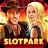 icon Slotpark 3.7.4