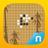 icon FiveStone 1.2.0