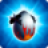 icon Monsters 10.6.2