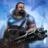 icon Battle Instinct 2.35