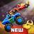 icon Drive Ahead! 3.2.0