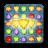 icon Forgotten Treasure 2match 3 1.26.4