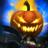 icon AQ3D 1.57.0