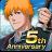 icon Bleach 11.4.1