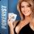 icon com.kamagames.pokerist 39.5.1