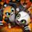 icon SoD 3.12.0