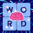 icon WordBrain 1.41.29