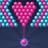 icon Bubble Pop! 20.1015.00