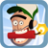 icon Super Dynamite Fishing FREE 1.2.4