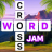 icon CrossWord Jam 1.290.0