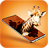 icon 3D Parallax 2.1