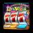 icon Lets Vegas Slots 1.2.20