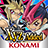 icon Duel Links 5.1.1