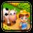 icon FamilyFarm 6.4.100