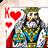 icon Durak++ 19.06.01