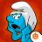 icon Smurfs 1.8.0a