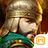 icon and.onemt.war.ar 1.14.10