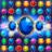 icon Clockmaker 27.168.0