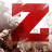 icon Last Empire-War Z:Strategy 1.0.168