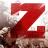 icon Last Empire-War Z:Strategy 1.0.168