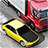 icon Traffic Racer 3.3