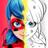 icon Wonderbaarlik 1.1.9