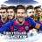 icon FootballMaster 6.0.0
