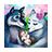 icon Zoo Craft 7.5.8