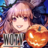 icon WOTV FFBE 2.1.0