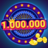icon Millionaire 1.4.4.1