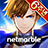 icon com.cjenm.sknights 5.4.41