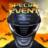icon Power Rangers 3.0.0