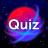 icon Quiz Planet 29.0.0