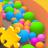 icon Sand Balls 2.1.9